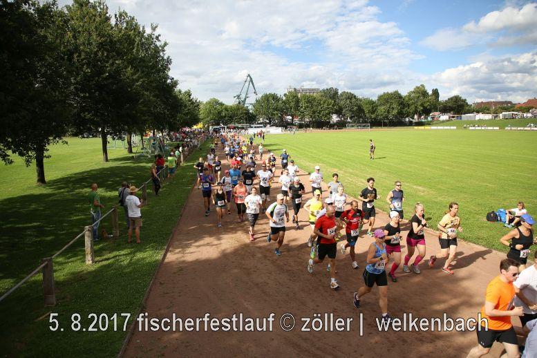 20170805_fischerfest_191