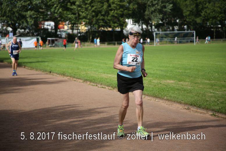 20170805_fischerfest_192