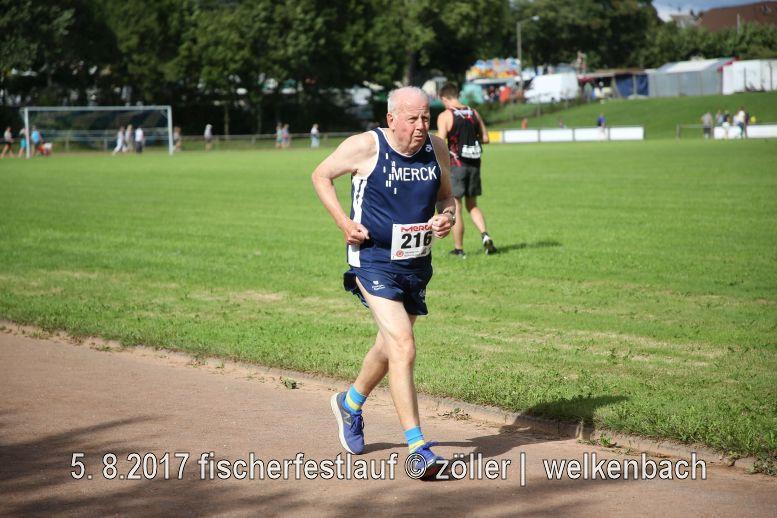 20170805_fischerfest_193