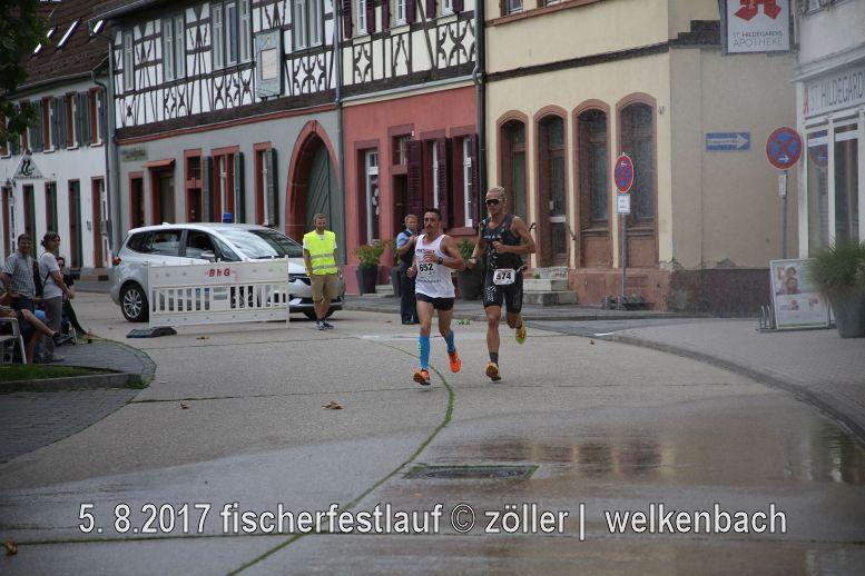 20170805_fischerfest_195