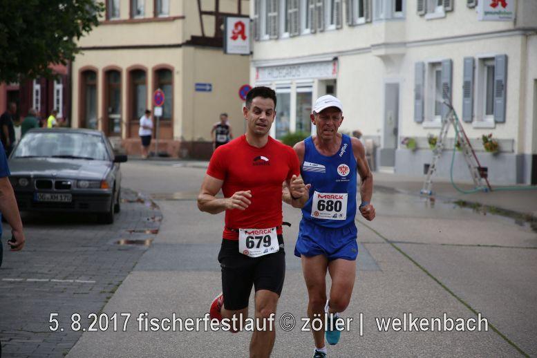 20170805_fischerfest_196