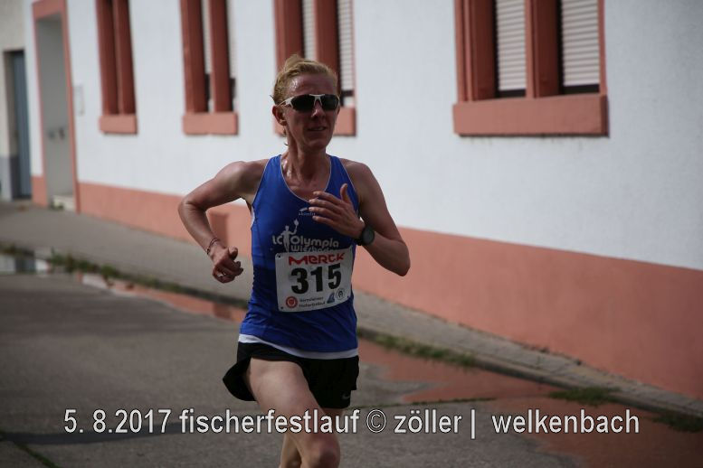 20170805_fischerfest_197