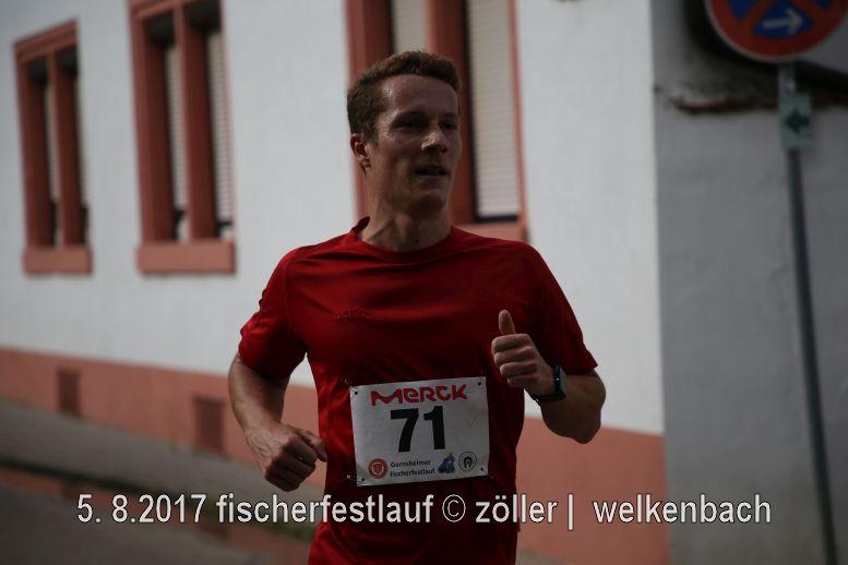 20170805_fischerfest_198