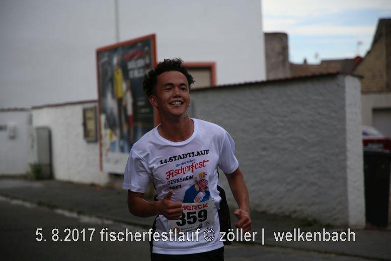 20170805_fischerfest_199