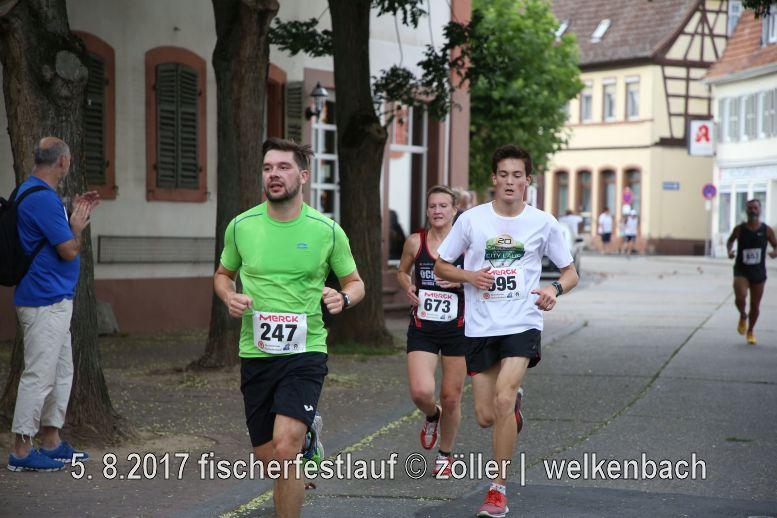 20170805_fischerfest_200