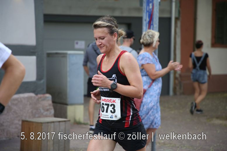 20170805_fischerfest_201