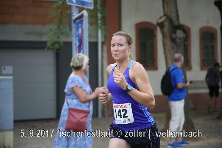 20170805_fischerfest_202