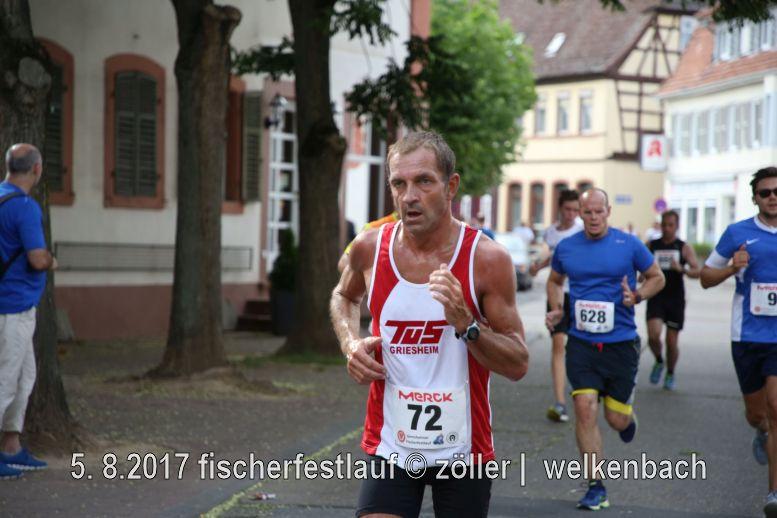 20170805_fischerfest_203