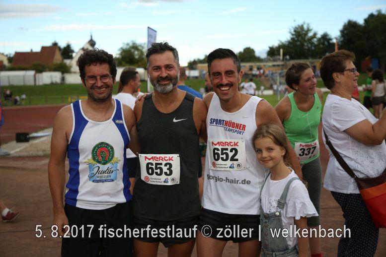 20170805_fischerfest_250