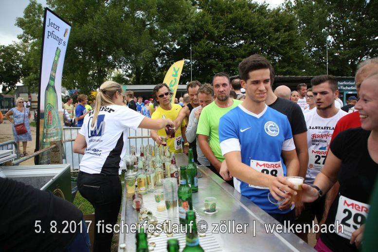 20170805_fischerfest_251
