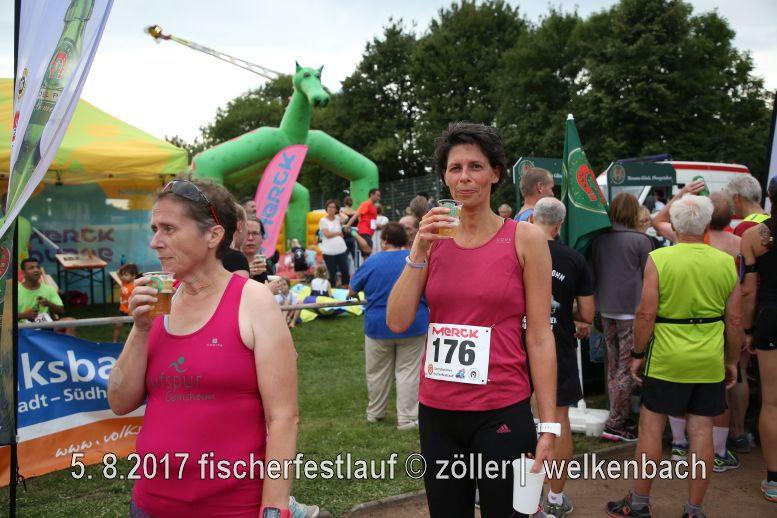 20170805_fischerfest_252