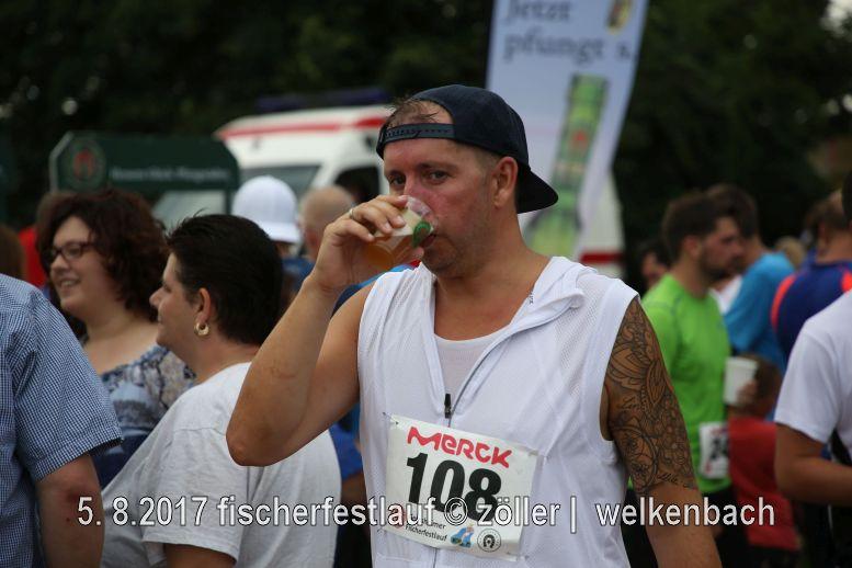 20170805_fischerfest_253