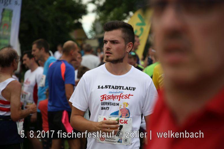 20170805_fischerfest_254