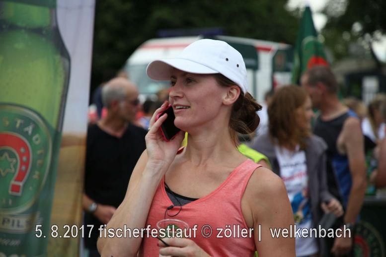 20170805_fischerfest_255