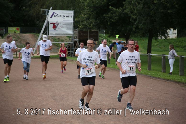 20170805_fischerfest_260