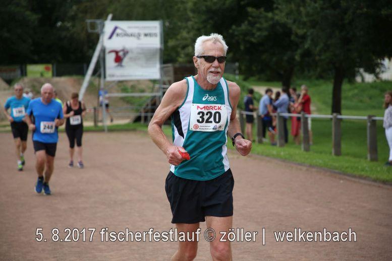 20170805_fischerfest_262
