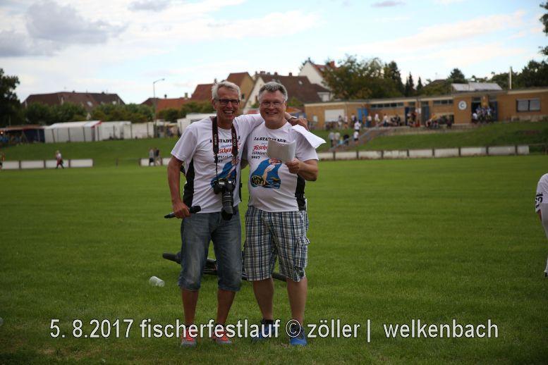 20170805_fischerfest_264