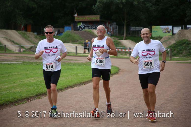 20170805_fischerfest_265