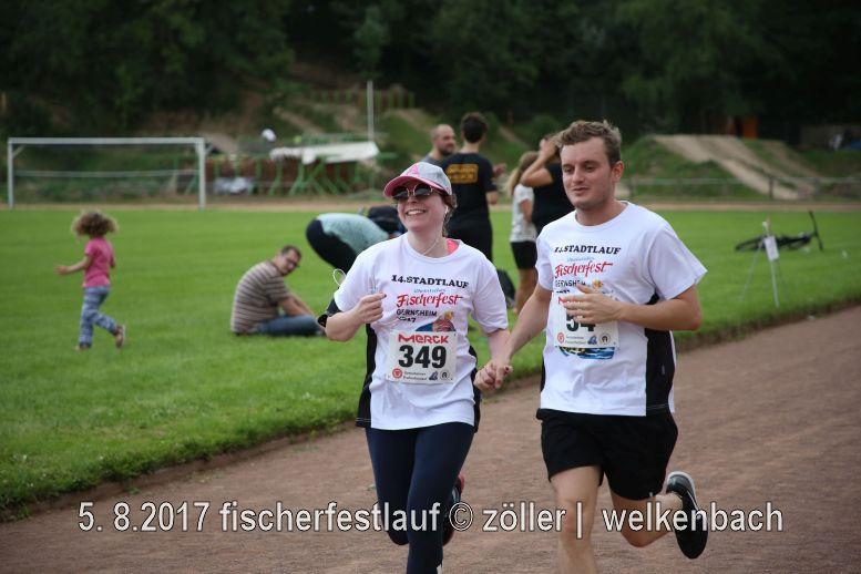 20170805_fischerfest_267