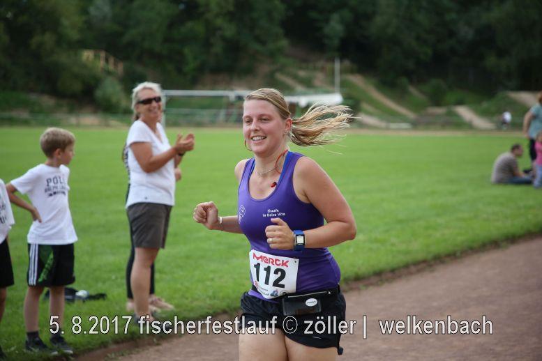 20170805_fischerfest_269