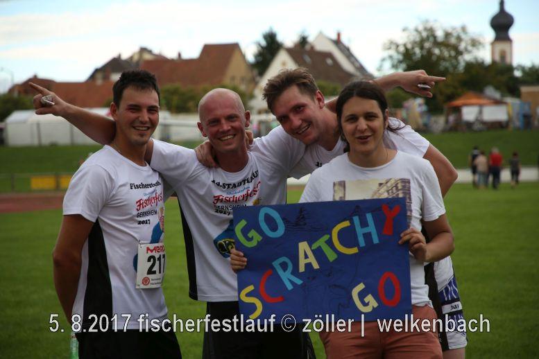 20170805_fischerfest_270