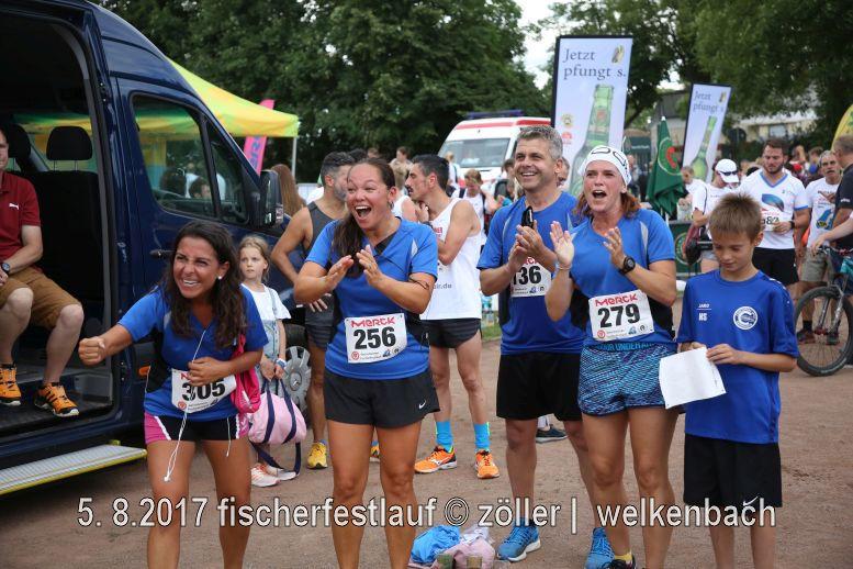 20170805_fischerfest_272