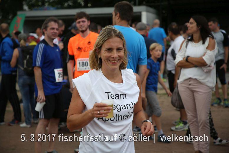 20170805_fischerfest_275