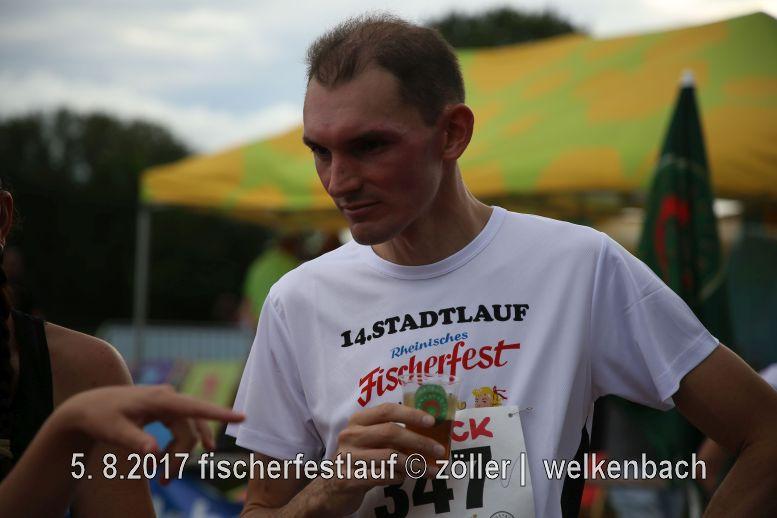 20170805_fischerfest_276