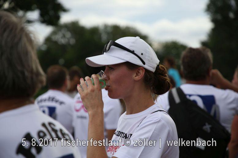 20170805_fischerfest_277