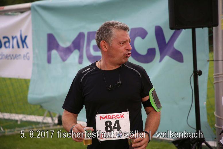 20170805_fischerfest_278