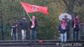 05.11.2016 - Fußball Rot-Weiß Darmstadt - Hessen Dreieich ** foto © thomas zöller ** foto ist honorarpflichtig! ** auf anfrage in hoeherer qualitaet/aufloesung