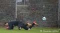 05.11.2016 - Fußball Rot-Weiß Darmstadt - Hessen Dreieich, Marc Radermacher (RW) ** foto © thomas zöller ** foto ist honorarpflichtig! ** auf anfrage in hoeherer qualitaet/aufloesung