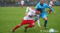 05.11.2016 - Fußball Rot-Weiß Darmstadt - Hessen Dreieich, Mirkan Kara (RW), Alban Lekaj (HD), v. li. ** foto © thomas zöller ** foto ist honorarpflichtig! ** auf anfrage in hoeherer qualitaet/aufloesung