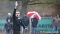 05.11.2016 - Fußball Rot-Weiß Darmstadt - Hessen Dreieich, Schiedsrichter Patrick Glaser (Wiesbaden) ** foto © thomas zöller ** foto ist honorarpflichtig! ** auf anfrage in hoeherer qualitaet/aufloesung