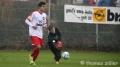 05.11.2016 - Fußball Rot-Weiß Darmstadt - Hessen Dreieich, Torwart Marc Radermacher (RW) ** foto © thomas zöller ** foto ist honorarpflichtig! ** auf anfrage in hoeherer qualitaet/aufloesung