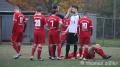 05.11.2016 - Fußball Viktoria Griesheim - Sportfreunde Seligenstadt ** foto © thomas zöller ** foto ist honorarpflichtig! ** auf anfrage in hoeherer qualitaet/aufloesung