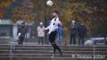 05.11.2016 - Fußball Viktoria Griesheim - Sportfreunde Seligenstadt, Ediz Davulcu (G) ** foto © thomas zöller ** foto ist honorarpflichtig! ** auf anfrage in hoeherer qualitaet/aufloesung