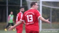 05.11.2016 - Fußball Viktoria Griesheim - Sportfreunde Seligenstadt, Jan Hertrich (S) ** foto © thomas zöller ** foto ist honorarpflichtig! ** auf anfrage in hoeherer qualitaet/aufloesung