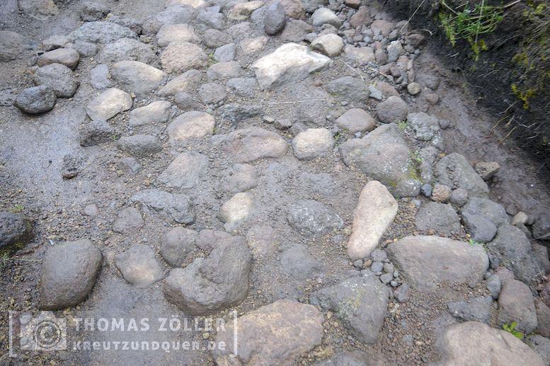2018_kilimanjaro_6_109