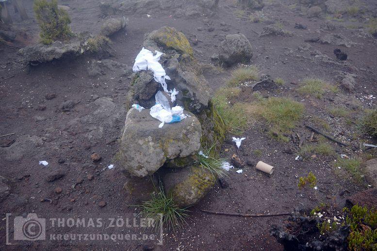2018_kilimanjaro_6_115