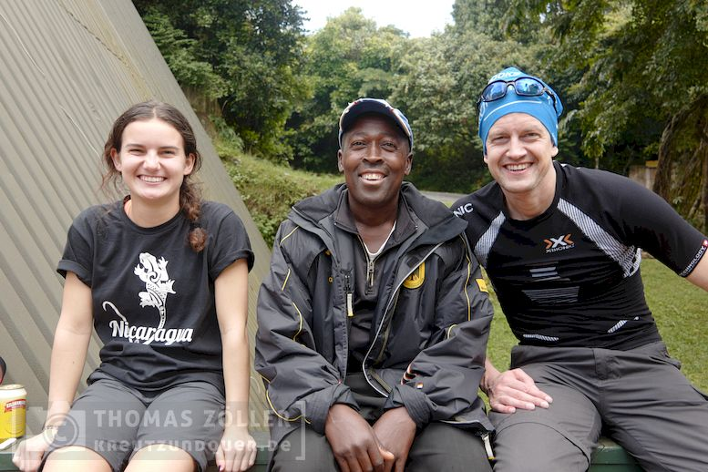 2018_kilimanjaro_6_153