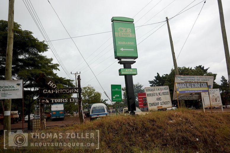 2018_kilimanjaro_6_166