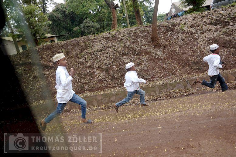 2018_kilimanjaro_6_190
