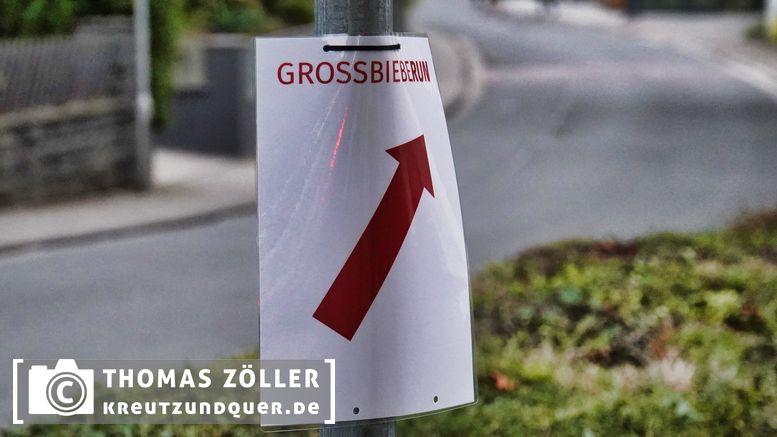 20180906_grossbieberun_134