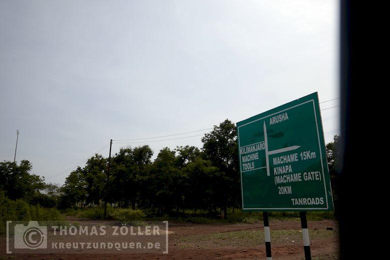 2018_kilimanjaro_7_113