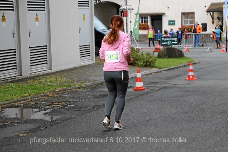 20171008_rueck_336