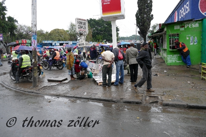 kenya_april_2015_day3_106
