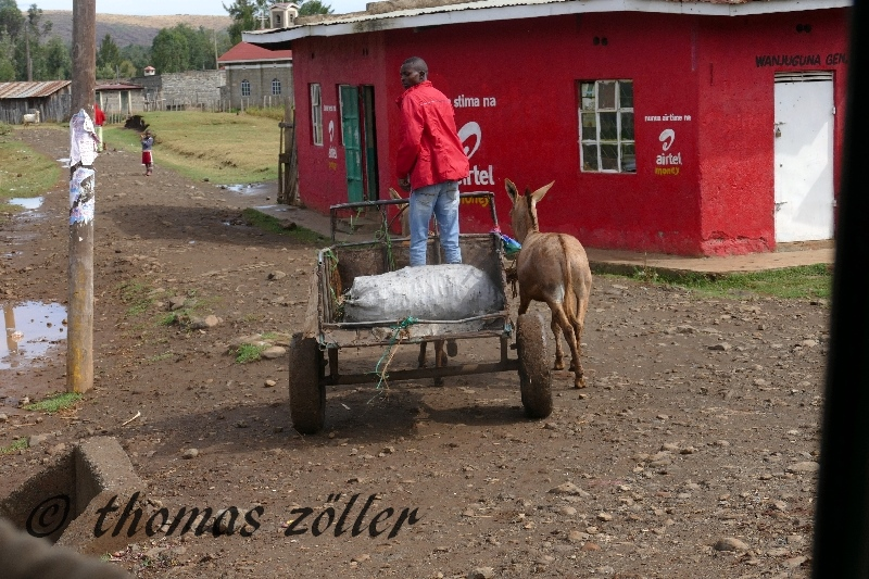 kenya_april_2015_day3_108