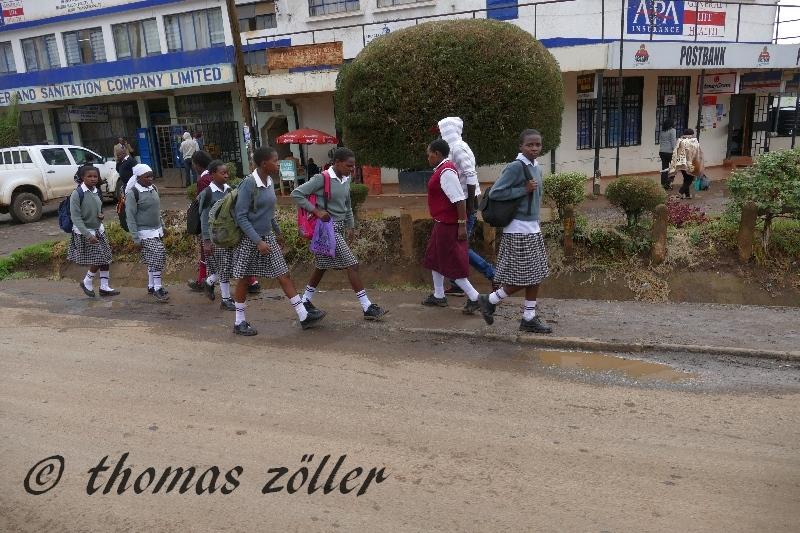 kenya_april_2015_day3_111