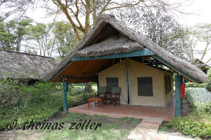 kenya_april_2015_day3_114